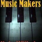 [PDF] [EPUB] Music Makers Download