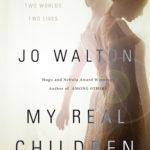 [PDF] [EPUB] My Real Children Download