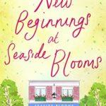 [PDF] [EPUB] New Beginnings at Seaside Blooms Download