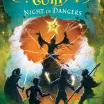 [PDF] [EPUB] Night of Dangers (The Adventurers Guild #3) Download