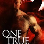[PDF] [EPUB] Night of the Beast (One True Mate #8) Download