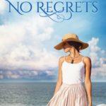 [PDF] [EPUB] No Regrets Download