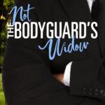 [PDF] [EPUB] Not the Bodyguard's Widow Download