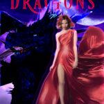 [PDF] [EPUB] Of Love and Dragons Download