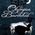 [PDF] [EPUB] Olympus Bewitched (Witches of CSI Paranormal Mysteries #1) Download