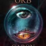 [PDF] [EPUB] Orb (Nightlord, #3) Download
