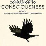[PDF] [EPUB] Oxford Companion to Consciousness Download