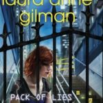 [PDF] [EPUB] Pack of Lies (Paranormal Scene Investigations #2) Download