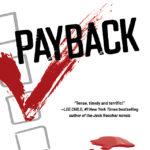 [PDF] [EPUB] Payback (Brooks Lotello Thriller) Download