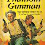 [PDF] [EPUB] Phantom Gunman (Fargo, #11) Download