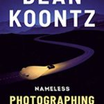 [PDF] [EPUB] Photographing the Dead (Nameless #2) Download