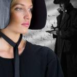 [PDF] [EPUB] Plain Murder (Amish Secret Widows' Society #7) Download