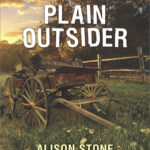 [PDF] [EPUB] Plain Outsider Download