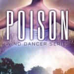 [PDF] [EPUB] Poison (Wind Dancer, #1) Download