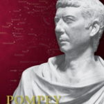[PDF] [EPUB] Pompey Download