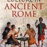 [PDF] [EPUB] Popular Culture in Ancient Rome Download