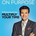 [PDF] [EPUB] Procrastinate on Purpose: 5 Permissions to Multiply Your Time Download