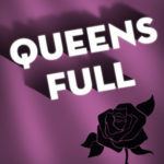[PDF] [EPUB] Queens Full: Stories Download
