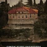 [PDF] [EPUB] Quiet Houses Download