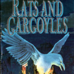 [PDF] [EPUB] Rats and Gargoyles (White Crow Sequence #1) Download