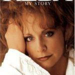 [PDF] [EPUB] Reba: My Story Download