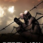 [PDF] [EPUB] Rebellion (After It Happened #6) Download