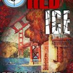 [PDF] [EPUB] Red Ice (OUTCAST Ops #4) Download