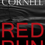 [PDF] [EPUB] Red Run Download