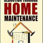 [PDF] [EPUB] Relaxation And Stress Reduction Through Home Maintenance: How to Maintain A Clean And Tidy House To Eliminate Unnecessary Stress From Your Life (home, … neat and tidy cottage, relieve stress) Download