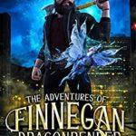 [PDF] [EPUB] Return of the Dwarf King (The Adventures of Finnegan Dragonbender #1) Download