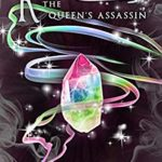 [PDF] [EPUB] Revenant: The Queen's Assassin (Records of the Ohanzee #6) Download