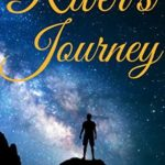 [PDF] [EPUB] River's Journey (From The Stars) Download