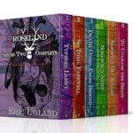 [PDF] [EPUB] Roseland Series 2 Complete Download