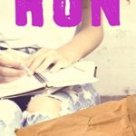 [PDF] [EPUB] Run by L.N. Cronk Download