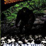 [PDF] [EPUB] Sasquatch Lake Download