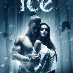 [PDF] [EPUB] Scorched Ice (Fire and Ice #3) Download