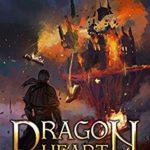 [PDF] [EPUB] Sea of Sorrow (Dragon Heart, #5) Download