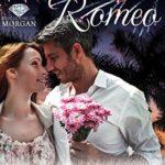 [PDF] [EPUB] Secret Romeo (House of Morgan #9) Download