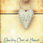 [PDF] [EPUB] Shabby Chic at Heart Download