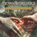 [PDF] [EPUB] Shadowhunters and Downworlders: A Mortal Instruments Reader Download