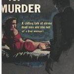 [PDF] [EPUB] Shakedown for Murder Download