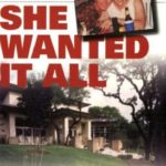 [PDF] [EPUB] She Wanted It All Download