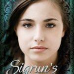[PDF] [EPUB] Sigrun's Secret Download