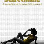 [PDF] [EPUB] Simulated Blackmail (Simulated Crime Book 5) Download