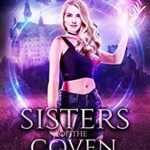 [PDF] [EPUB] Sisters of the Coven (Daughters of the Warlock Book 1) Download