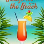 [PDF] [EPUB] Sleaze on the Beach (A Tropical Witch Mystery – Wicked Witches of Clownfish Cay Book 3) Download