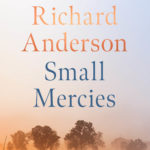 [PDF] [EPUB] Small Mercies Download