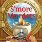 [PDF] [EPUB] S'more Murders (A Five-Ingredient Mystery #5) Download