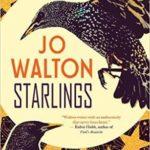 [PDF] [EPUB] Starlings Download