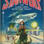 [PDF] [EPUB] Starwolf Download